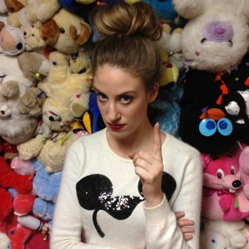 juliettegreindl's avatar