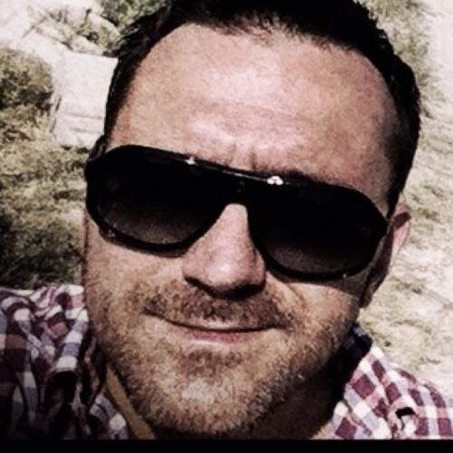 dolzhikov's avatar