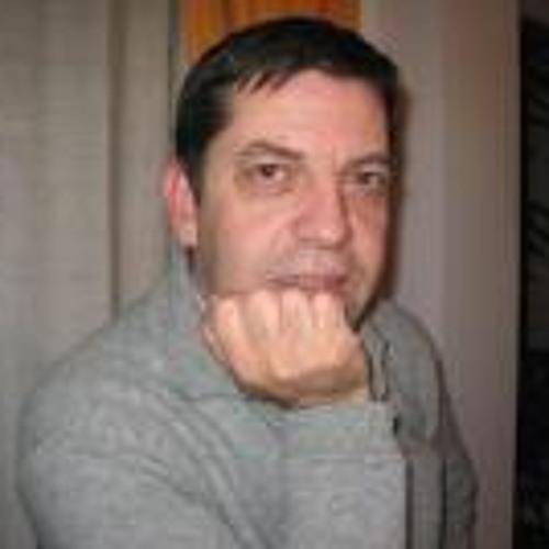 Luis Filipe Monteiro's avatar