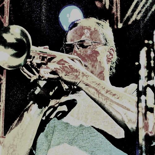 Larry C. Darling's avatar