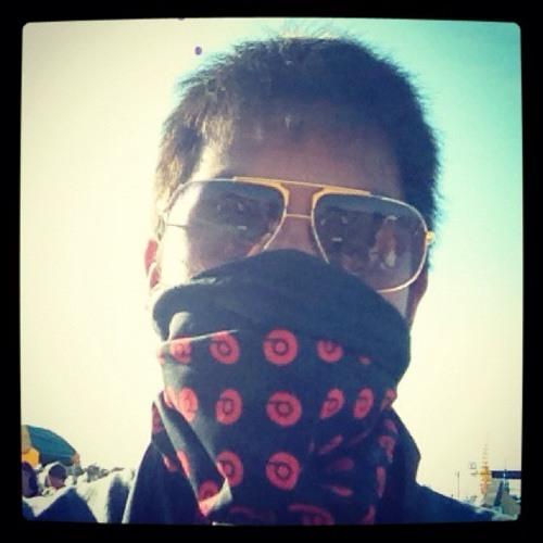 ChrisSoul's avatar