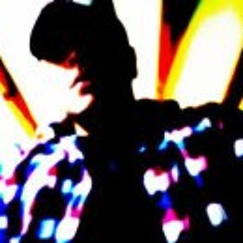 Aahmed Radioattack's avatar