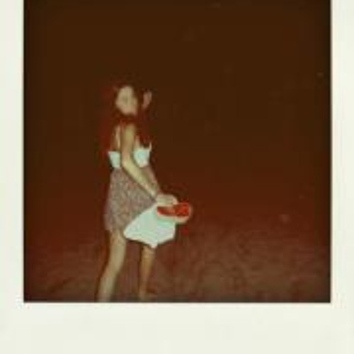 Rita Maria's avatar