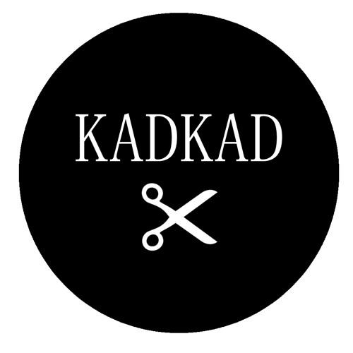 KADKAD's avatar