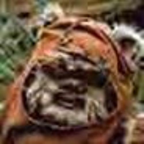 MojaMojaKumaSan's avatar