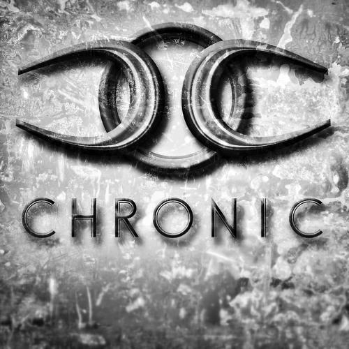 CHRONIC Cologne's avatar