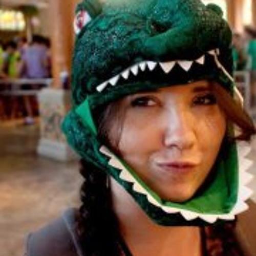 Romi Collia's avatar
