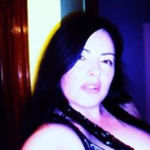 Sonia Alvarez 2's avatar