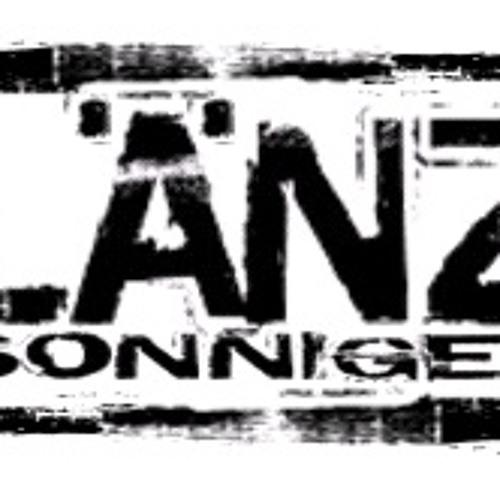 Laenz Sonniger's avatar