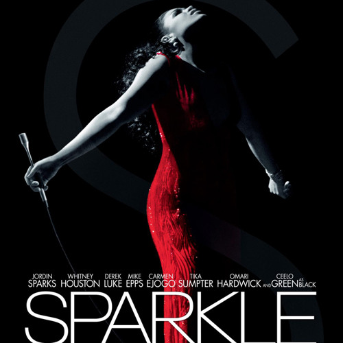 sparklemovie's avatar