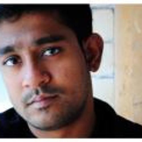 Anirban Mallik 1's avatar