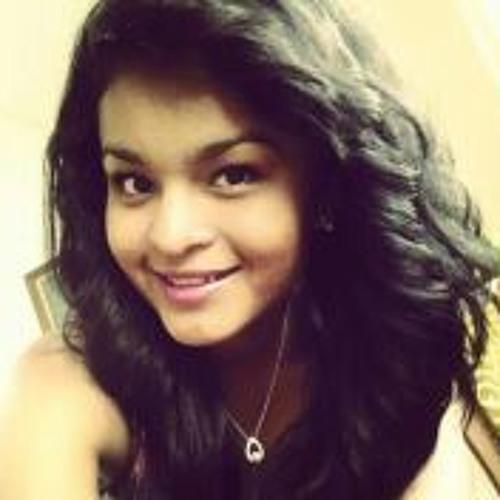Dianita Bernal M's avatar