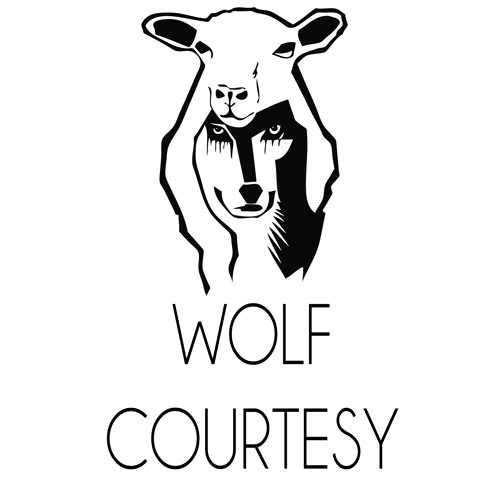 wolfcourtesy's avatar