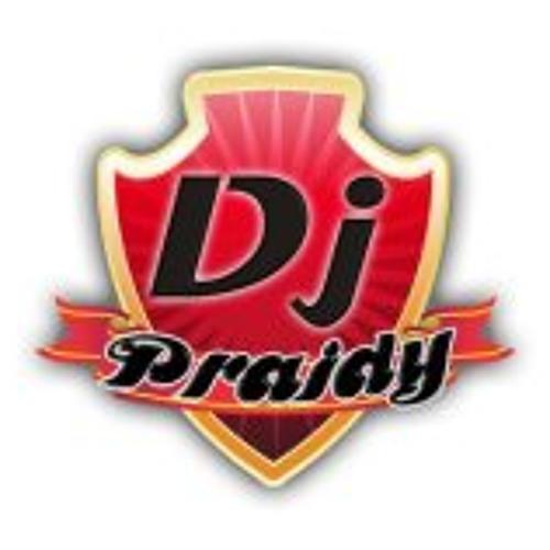 Dj Praidy's avatar