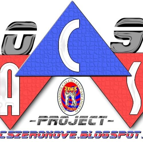 ACS09-Project-'s avatar