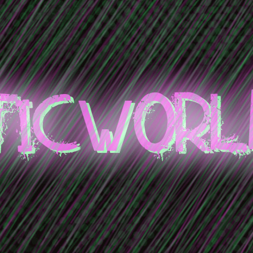 PlasticWorld1000's avatar
