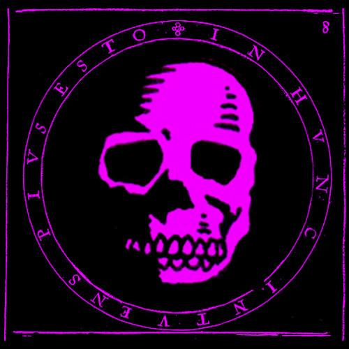 Opera -'s avatar