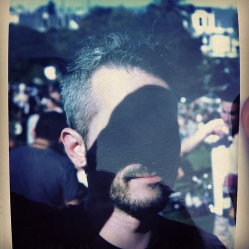 XIbeats's avatar