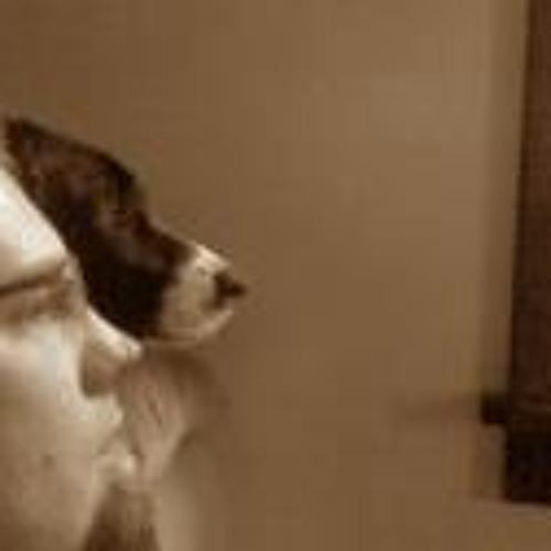 jekief01's avatar