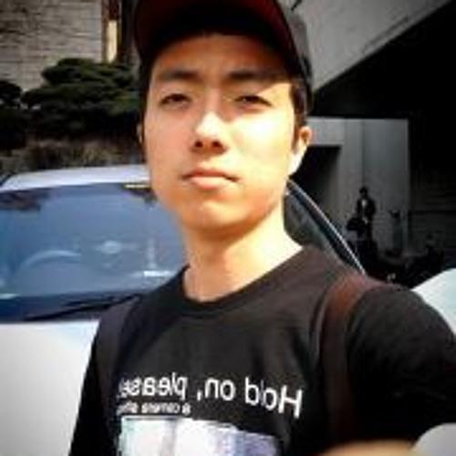 user9170407's avatar
