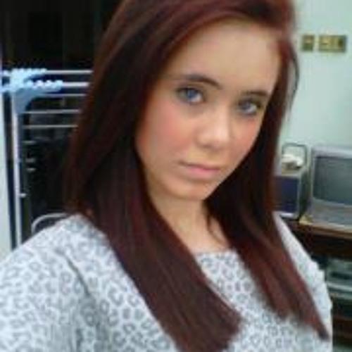 Rebecca Louise Ryan's avatar
