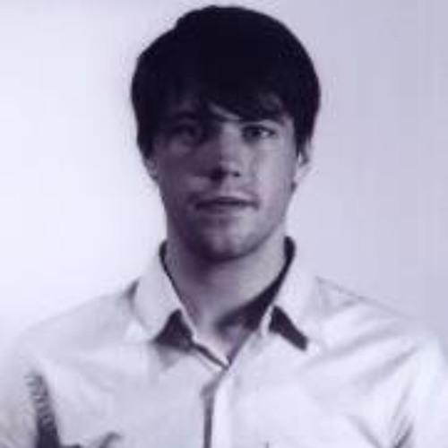 plustype's avatar