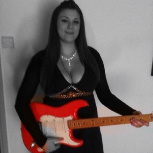 Leanne Lal's avatar