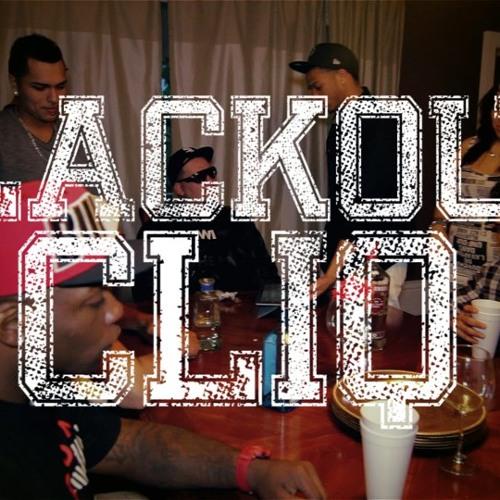 BLACKOUTCLIQ's avatar