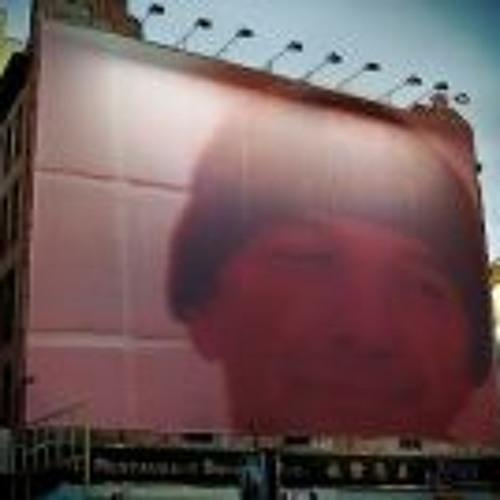 rob 3c's avatar