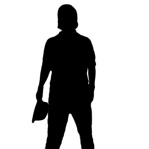 Amak (NL)'s avatar