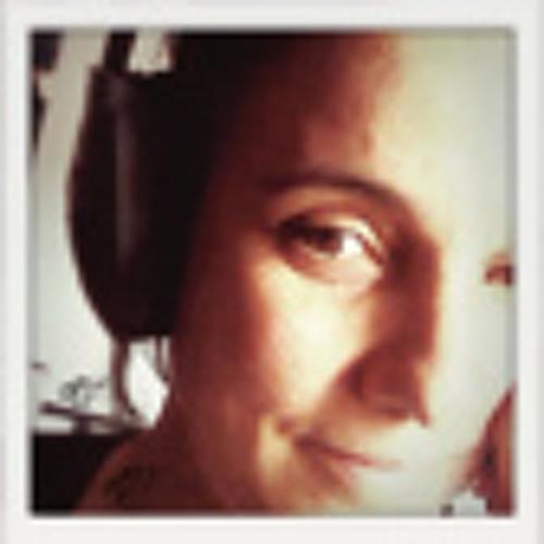 catarinavclemente's avatar