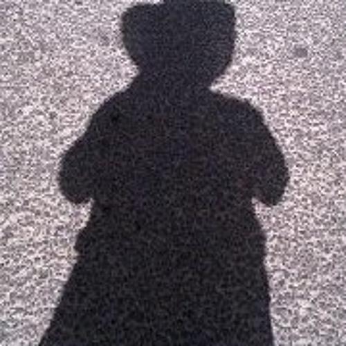 Tyler Poggi's avatar
