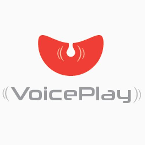 VoicePlay's avatar