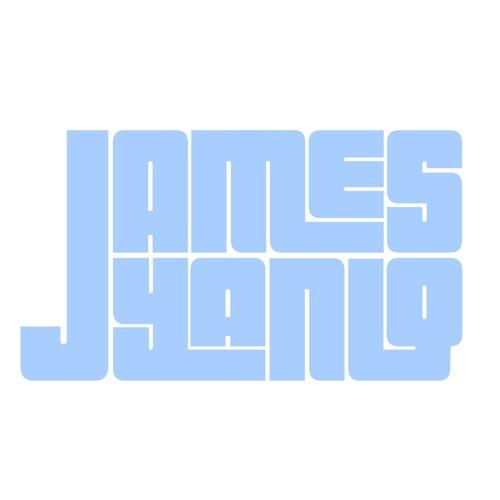 JamesYang's avatar