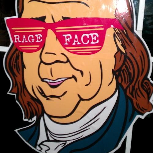 Greg Wheaton's avatar