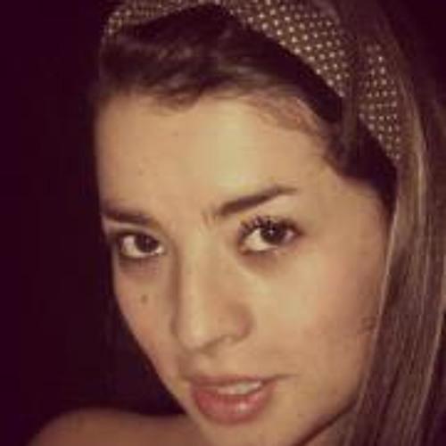 Angelik Franco's avatar