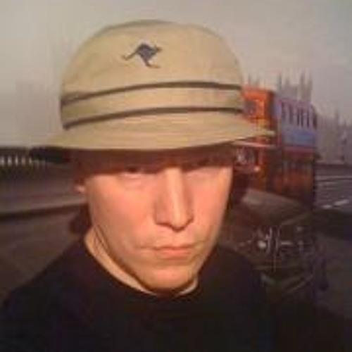 bruno.wozniak's avatar