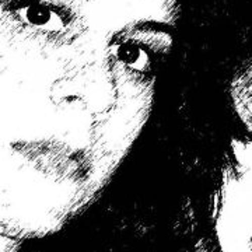 Lili_e's avatar