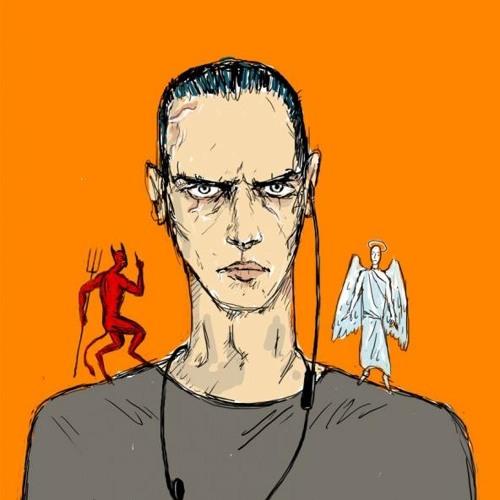 Userdie's avatar
