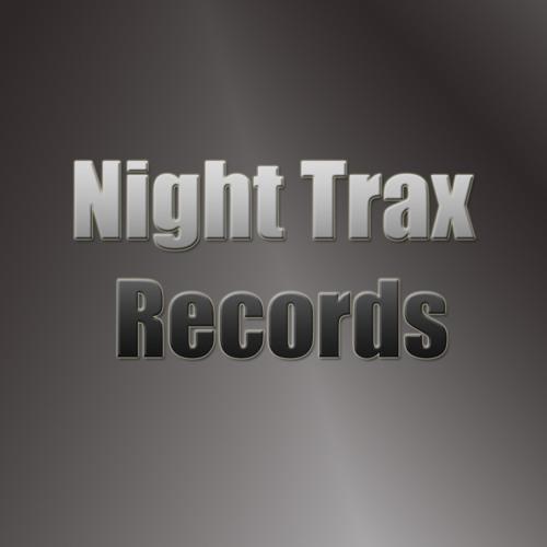 Night Trax Records's avatar