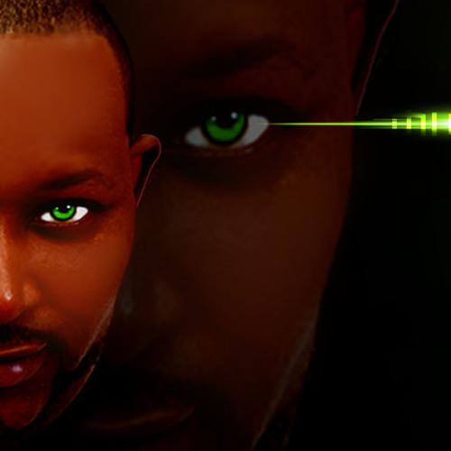 MichaelBanica's avatar