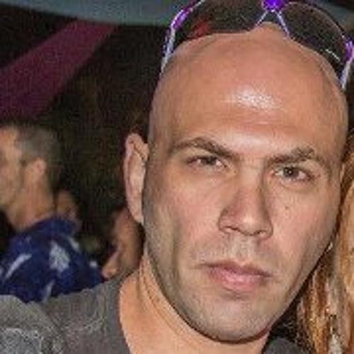 Assaf Feldmar's avatar