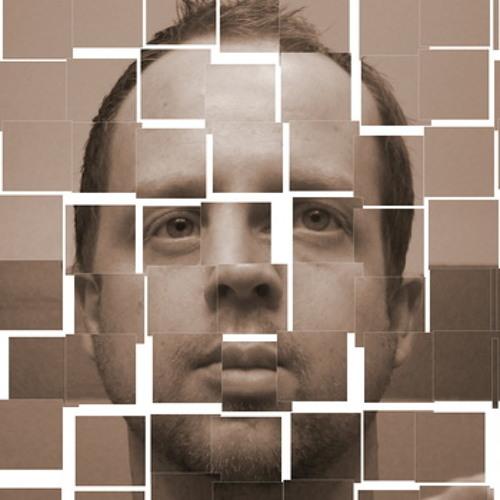 derekclegg.com's avatar