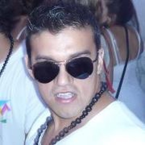 Mateo Briduez's avatar