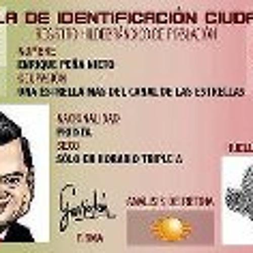 Francisco Hernandez 53's avatar