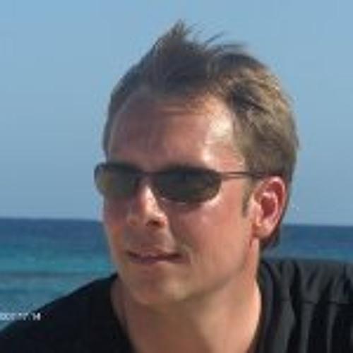 Marc Piper's avatar