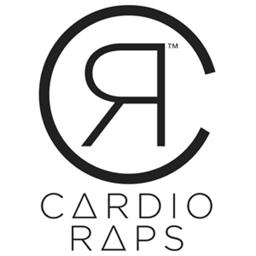 CARDIORAPS's avatar