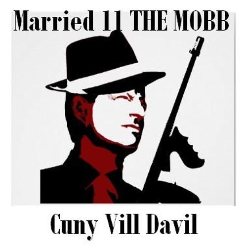 CUNY VILL DAVIL's avatar