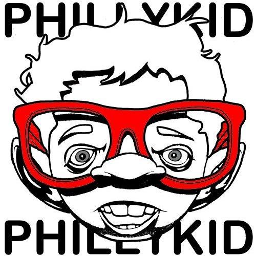 A-Ha! Records's avatar