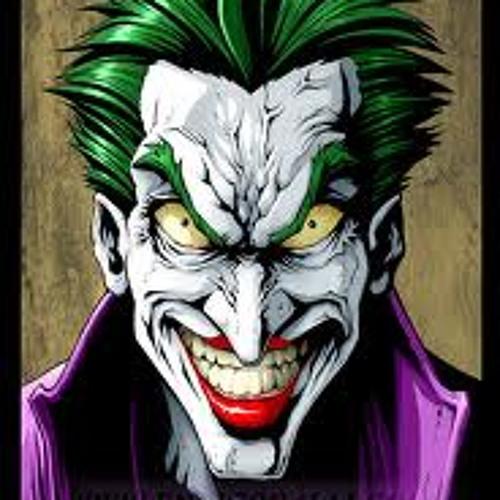 Dj Zippy (Hypergate Rec.)'s avatar
